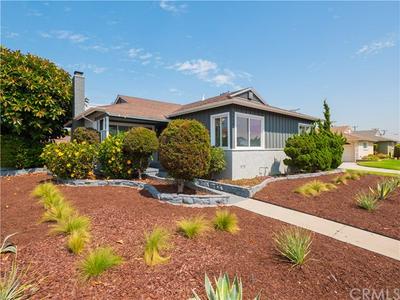 2415 W 129TH ST, Gardena, CA 90249 - Photo 1