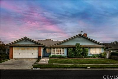 11532 DONOVAN RD, Los Alamitos, CA 90720 - Photo 2