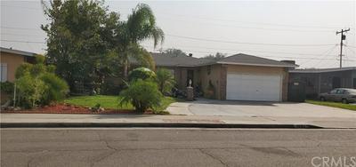 1604 E ELM ST, Anaheim, CA 92805 - Photo 1