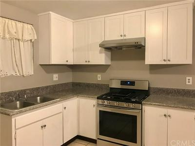 3927 MITCHELL AVE APT A, Bakersfield, CA 93306 - Photo 2