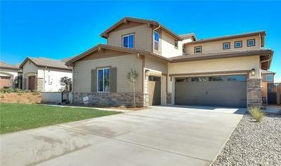 7329 EMMETT WAY, Rancho Cucamonga, CA 91739 - Photo 2