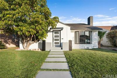 3668 S NORTON AVE, Los Angeles, CA 90018 - Photo 1