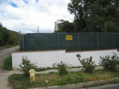 0 CENTRAL AVENUE, Fillmore, CA 93015 - Photo 2