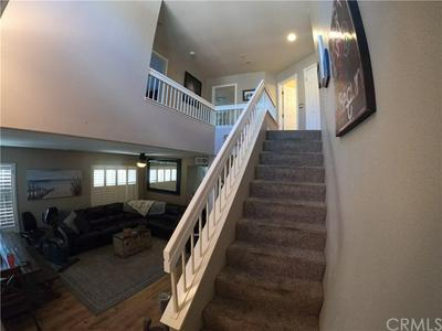 405 WHISPERING WILLOW DR UNIT B, Santee, CA 92071 - Photo 2