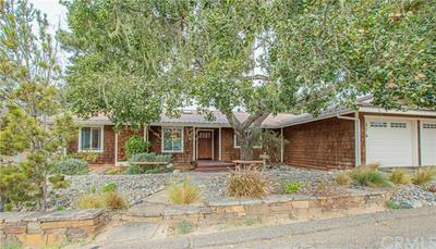 475 CHISWICK WAY, Cambria, CA 93428 - Photo 2