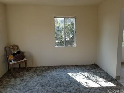 3877 MEISNER ST, East Los Angeles, CA 90063 - Photo 2