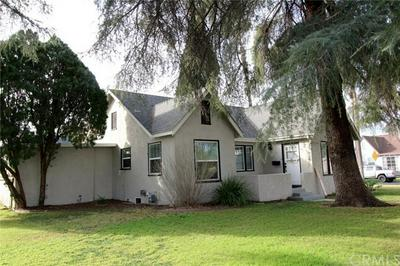 3692 JURUPA AVE, Riverside, CA 92506 - Photo 2