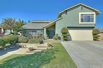 3414 TUPELO ST, Chino Hills, CA 91709 - Photo 2