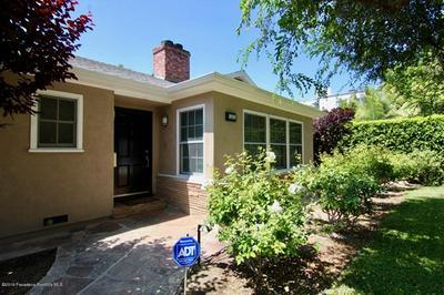 15224 WEDDINGTON ST, Sherman Oaks, CA 91411 - Photo 1