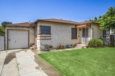 475 HOWARD ST, Ventura, CA 93003 - Photo 2