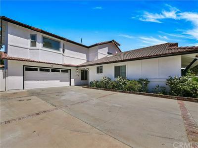 942 CHEYENNE ST, Costa Mesa, CA 92626 - Photo 1