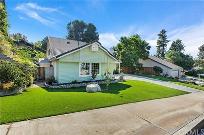 23059 HAMPTON CT, Grand Terrace, CA 92313 - Photo 2