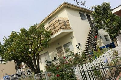 456 W 10TH ST, San Pedro, CA 90731 - Photo 2