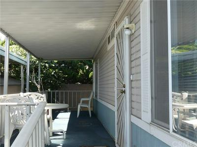 4800 DALEVIEW AVE SPC 38, El Monte, CA 91731 - Photo 2