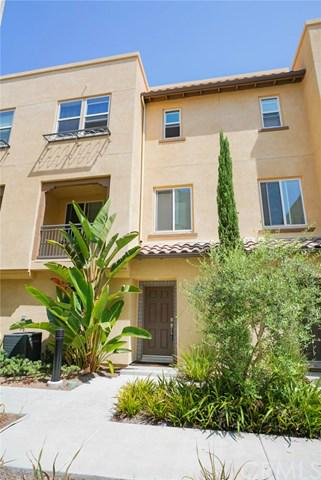 2651 W LINCOLN AVE UNIT 31, Anaheim, CA 92801 - Photo 1