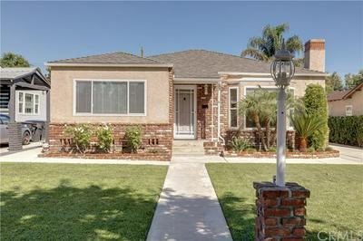 1122 N FLORENCE ST, Burbank, CA 91505 - Photo 2