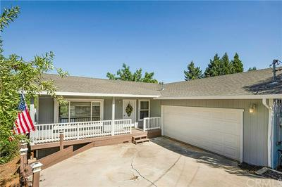 9408 TENAYA CT, Kelseyville, CA 95451 - Photo 1