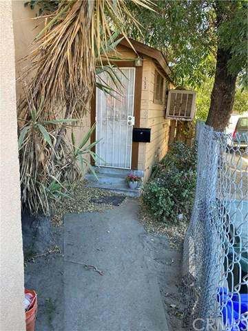 153 E 5TH ST, San Bernardino, CA 92410 - Photo 2