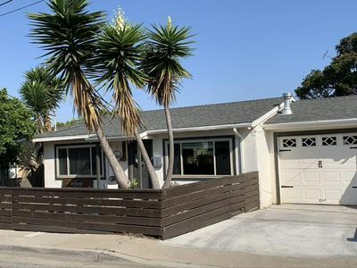 625 LOPEZ AVE, Outside Area (Inside Ca), CA 93955 - Photo 2
