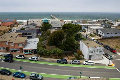 0 PALMETTO AVENUE, Pacifica, CA 94044 - Photo 2