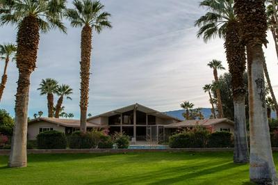 316 POINTING ROCK DR, Borrego Springs, CA 92004 - Photo 2