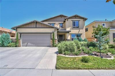 28644 TRIPLE C RANCH RD, Murrieta, CA 92563 - Photo 1