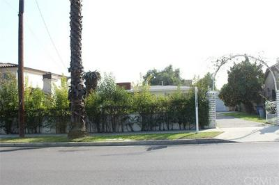 636 W LEMON AVE, ARCADIA, CA 91007 - Photo 1