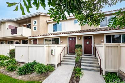 19611 AGRIA WAY, Lake Forest, CA 92679 - Photo 1