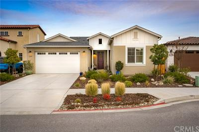 225 WATERFALL RD, Templeton, CA 93465 - Photo 1