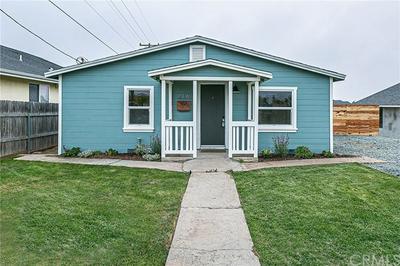 246 BRIGHTON AVE, Grover Beach, CA 93433 - Photo 2