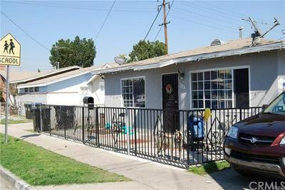 3800 E 57TH ST, Maywood, CA 90270 - Photo 1