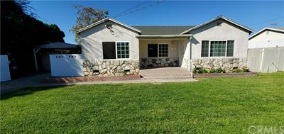 4001 WINSTON DR, El Monte, CA 91731 - Photo 2