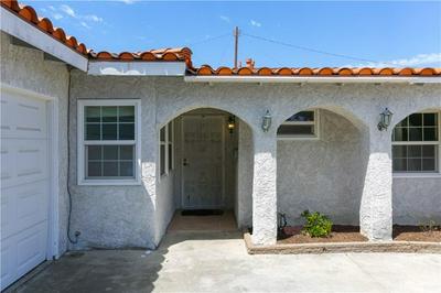 18191 LISA LN, Huntington Beach, CA 92646 - Photo 2