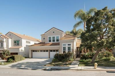 4348 TIMBERDALE RD, Moorpark, CA 93021 - Photo 2