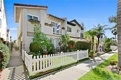 612 21ST ST, Huntington Beach, CA 92648 - Photo 1