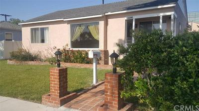 12105 JUDAH AVE, Hawthorne, CA 90250 - Photo 1
