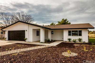 1710 CRESTON RD, Paso Robles, CA 93446 - Photo 1