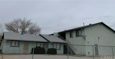 16676 RAMADA DR, Victorville, CA 92395 - Photo 1