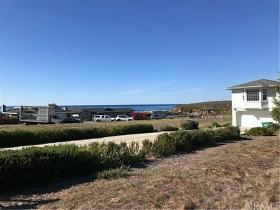 0 WINDSOR BOULEVARD, Cambria, CA 93428 - Photo 2