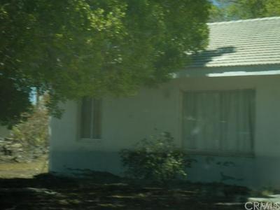104 E 1ST ST, Niland, CA 92257 - Photo 1