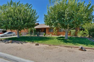 14404 LA BRISA RD, Victorville, CA 92392 - Photo 2