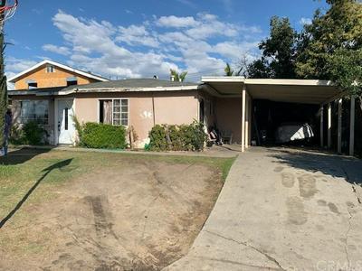 520 LOCHMERE AVE, La Puente, CA 91744 - Photo 1