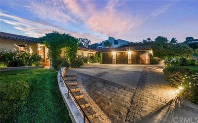 2027 VIA VISALIA, Palos Verdes Estates, CA 90274 - Photo 2