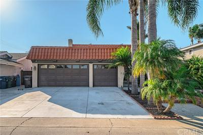 19451 WORCHESTER LN, Huntington Beach, CA 92646 - Photo 1