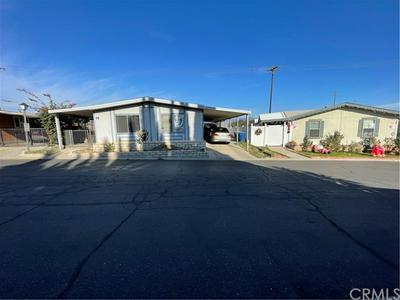 201 S PENNSYLVANIA AVE SPC 76, San Bernardino, CA 92410 - Photo 1
