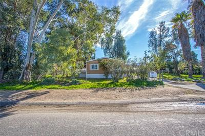 21500 Y AVE, Nuevo/Lakeview, CA 92567 - Photo 2