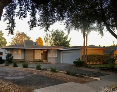 3115 CASA LOMA DR, San Bernardino, CA 92404 - Photo 1