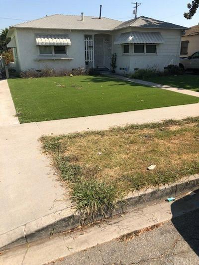 12212 ALVARO ST, Los Angeles, CA 90059 - Photo 1