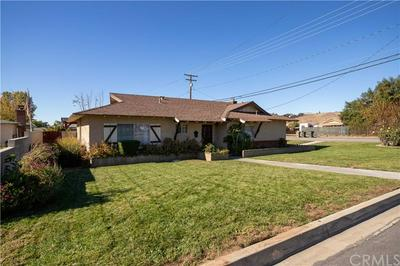 12310 13TH ST, Yucaipa, CA 92399 - Photo 2