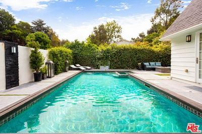 1049 CHANTILLY RD, Los Angeles, CA 90077 - Photo 1